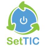 Initiative Set tic