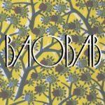 Baobab Boutique