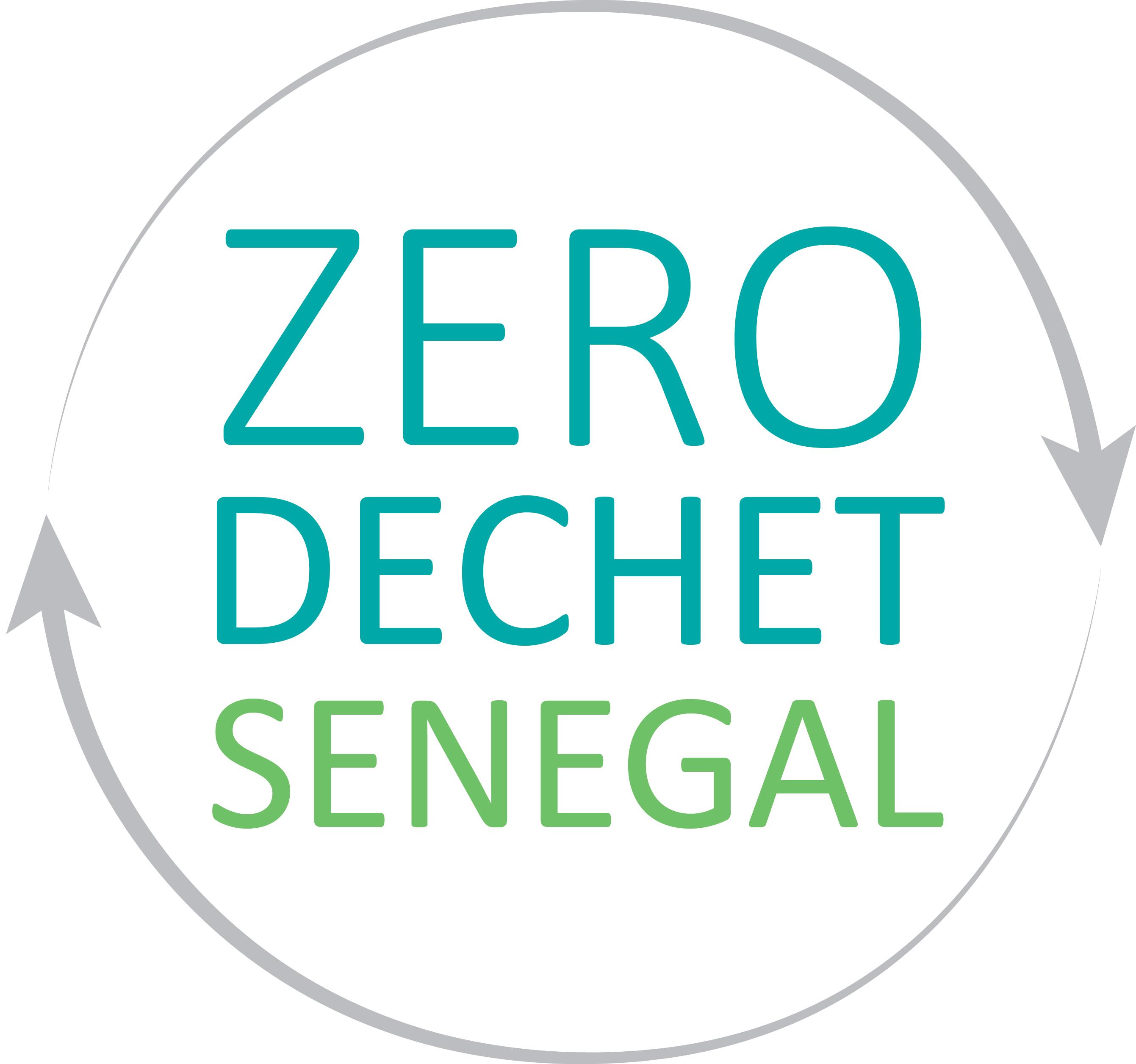 zerowastesenegal.org