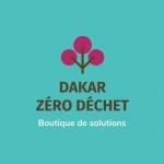 Boutique Zéro Déchet Dakar