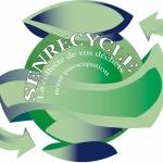 Senrecycle sarl